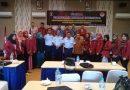 Seminar Pelanggaran Kekayaan Intelektual