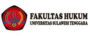 Fakultas Hukum – UNSULTRA